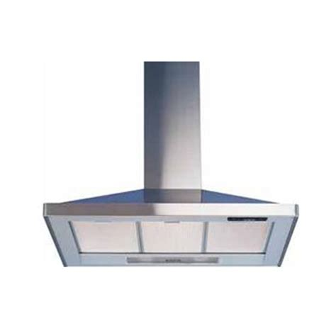 kitchen extractor fan kitchen extractor fans