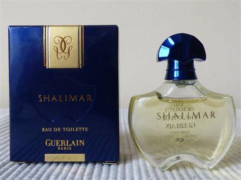 Parfum Original Ricci Ricci Miniatur Set 17 best images about miniatures de parfums on