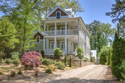 Houses For Sale Atlanta Ga by Atlanta 30319 Listing 19692 Green Homes For Sale