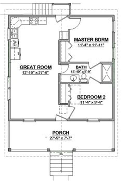 Free Small House Floor Plans Pdf 1000 Images About Small House Plan On Small