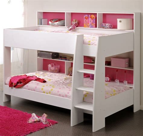 cabin beds for small bedrooms cabin beds for small bedrooms uk images 16 small room