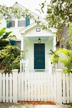 sherwin williams paint store melbourne fl 17 best images about house ideas on house