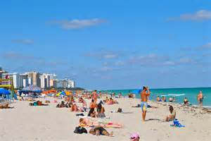 South Beach Top 10 Things To Do In Miami Florida Travefy