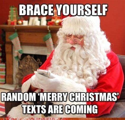 Christmas Eve Meme - 15 holiday memes that will get you in the christmas spirit