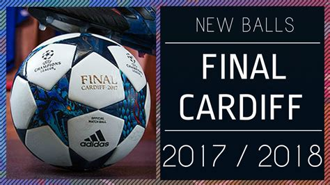 new year cardiff 2018 pes 2013 new cardiff 2017 2018 hd