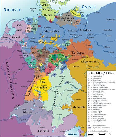the holy roman empire 1846143187 holy roman empire history rhymes
