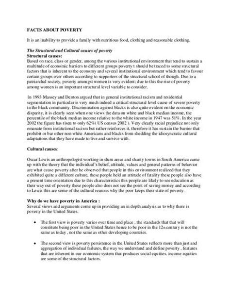 Racism Essays by Racism Essay Write My Custom Paper