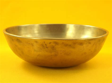 best bowls antique manipuri singing bowl with emerging powerful high best singing bowls
