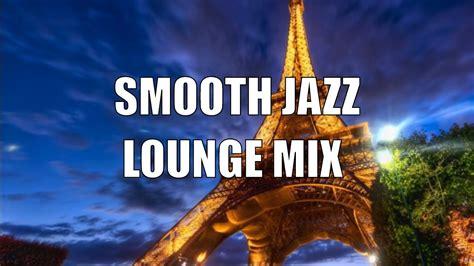 light jazz radio light jazz playlist decoratingspecial com