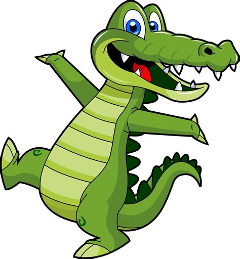 crocodile clipart crocodile clipart black and white clipart panda free