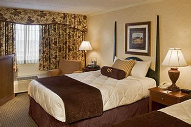 hershey lodge rooms hershey lodge room prices rates family vacation critic