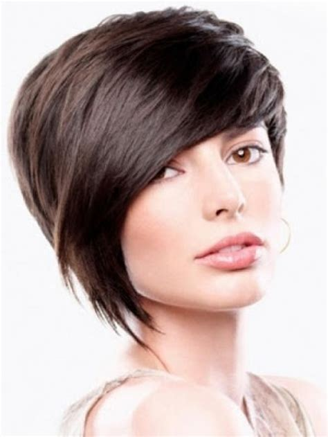 pictures of hairstyles for women age 40 short hairstyles for women age 40 hairstyles blog