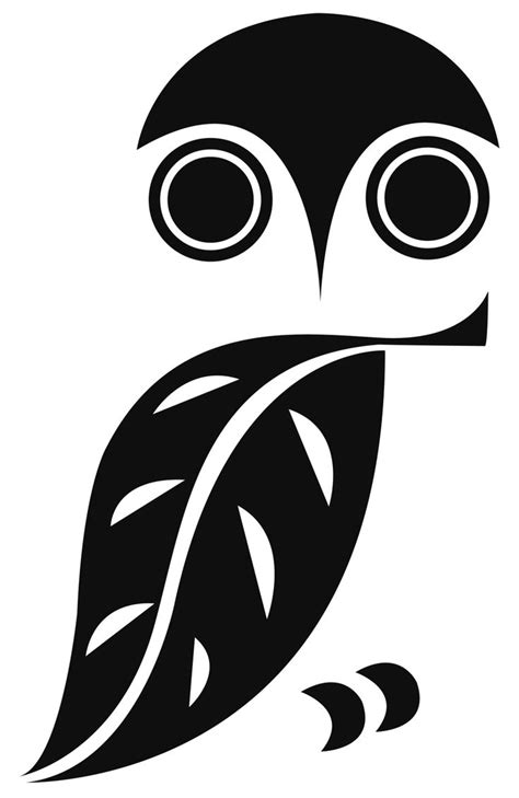 19 best images about owls on pinterest owls owl and best 25 owl graphic ideas on pinterest fair isle
