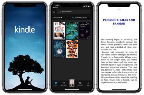 diamonds and pearls 383279705x aplicacion para leer libros epub en ipad aplicaciones para leer libros electr 243 nicos en