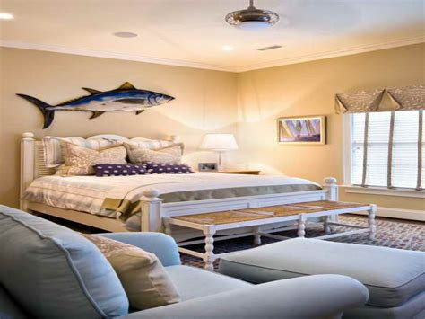 nautical decor ideas bedroom indoor nautical bedrooms decorating ideas with animal