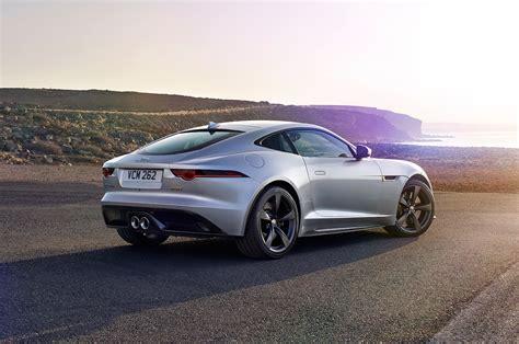 jaguar cars f type 2018 jaguar f type reviews and rating motor trend