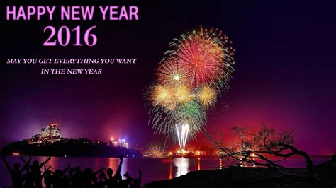 wallpaper for desktop new year 2016 happy new year 2016 desktop wallpapers wallpaper cave