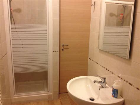 affitti biella arredati appartamenti arredati per brevi periodi