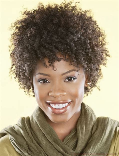 womens haircuts dallas top 10 natural hair salons and stylists in dallas tgin