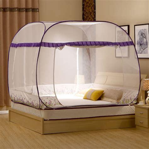 lit portable adulte prix de lit promotion achetez des prix de lit