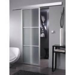 Porte Aluminium Leroy Merlin #1: ensemble-porte-coulissante-aspen-aluminium-avec-le-rail-swing-2-en-aluminium.jpg