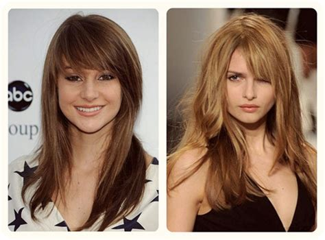 sleek fall hairstyles with clip in extensions better trending hairstyle images hairstyles