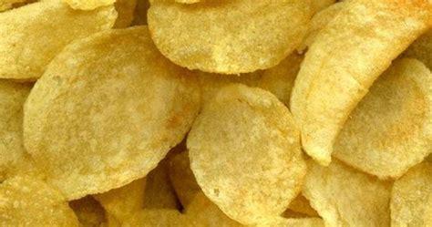 google cara membuat makanan ringan cara membuat keripik kentang yang renyah resep masakan
