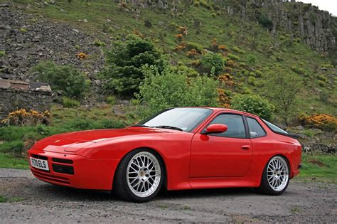 Porsche 944 Forum Uk by Ebay 944s2 With Boxster Mod S Rennlist Discussion Forums