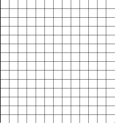 pixey de 187 2 pdf papier vorlagen f 252 r liniertes und kariertes papier 187 kariert liniert paper