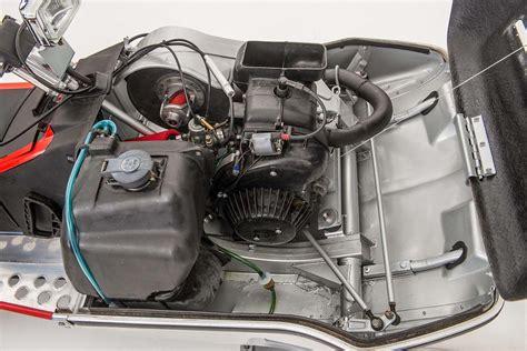yamaha 340 snowmobile engine wiring wiring diagrams