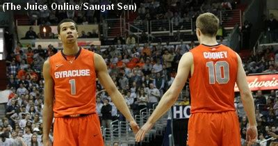 Mba Syracuse Legitimate by Georgetown Tournament Resume