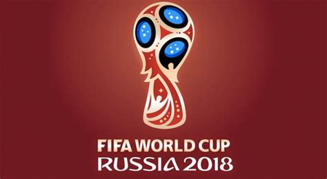 fifa world cup 2018 result fifa world cup 2018 opening ceremony tomorrow jasarat