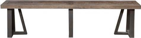 alp front bench alp front bench 28 images emery walnut dining bench