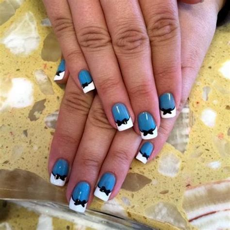 easy new year nail 55 easy new years nails designs and ideas 2017 new