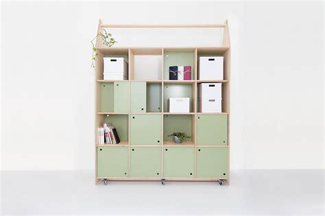 gulliver libreria gulliver bookcase lachimica design