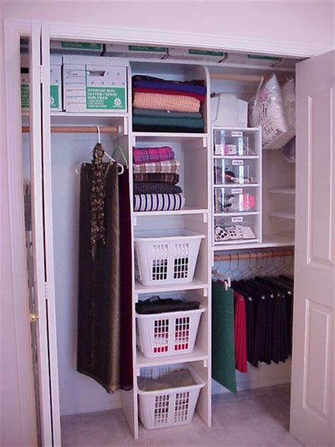 sew organized storage solutions for sewing and crafts
