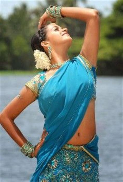 serial actress bhavana age 94 best images about malayalam actress naval on pinterest