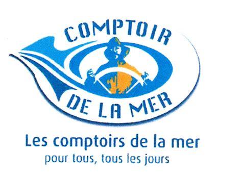 Le Comptoir De La Mer un nouveau partenaire le comptoir de la mer club des