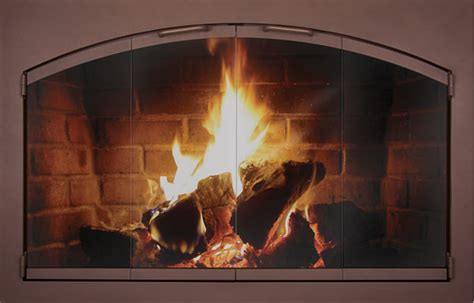 Fireplace Repair Dallas Tx by Gas Fireplace Repair Dallas Fireplaces