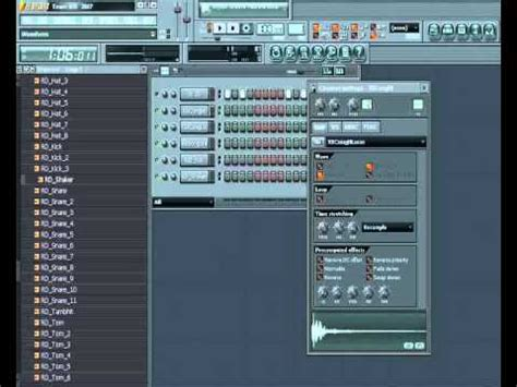 beatbox tutorial caja como descargar cajas de sonido para pc buttonbeats