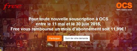 Lettre De R Siliation Mobile Chez Free modification abonnement free exemple gratuit de lettre