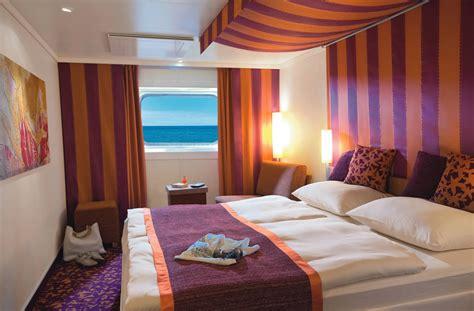 premium kabine aida deck deck 4 vom schiff aidamar aida logitravel de