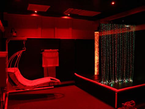 1 south wacker dr 24th floor chicago il 60606 sensory room equipment for dementia multi sensory
