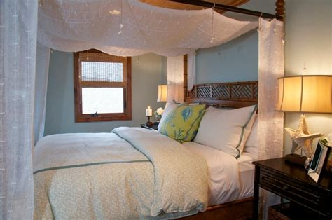 rustic beach bedroom rustic beach house beach style bedroom san diego