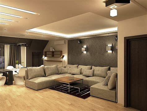 sala moderna 2 ideas para la decoraci 243 n de la sala moderna