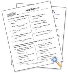 Worksheet Work by 1000 Images About Teaching On Possessive
