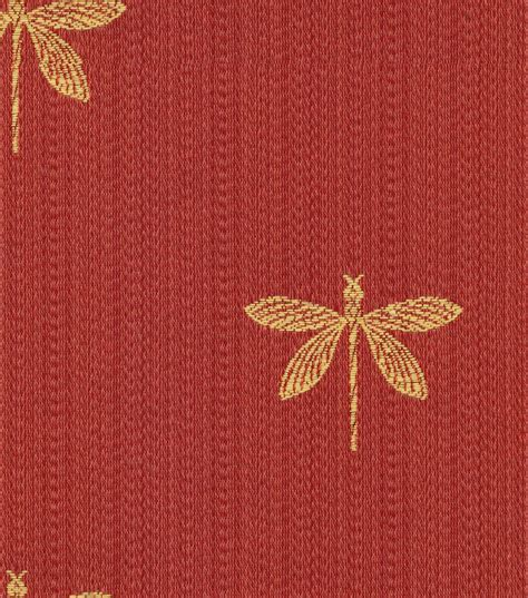imperial upholstery swavelle millcreek upholstery fabric imperial dragonfly