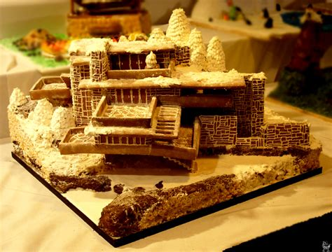 how to make a gingerbread house boston architecture competition christmas at the grove park inn part ii