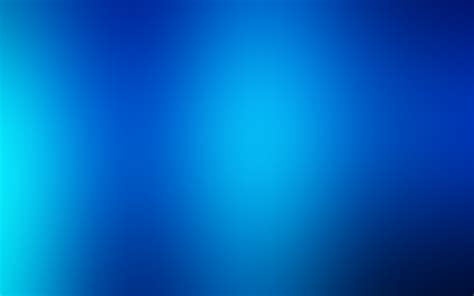 blue background blue background gradient wallpaper 654775