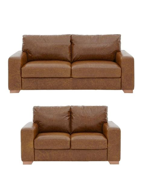 very co uk sofas 17 best ideas about leather sofa set on pinterest black
